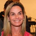 Denise Burke, BPHE, CPCC, CNTC