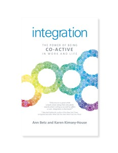 Integration Final Cover copy