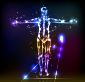 bigstock-abstract-human-body-background-25701935