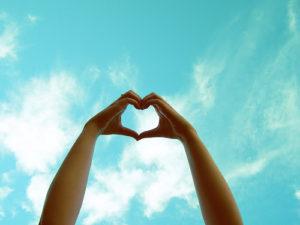 heart hands1