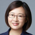 Sally Wei, CNTC, ICF PCC, CPCC, Facilitator