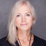 Dorota Szkodny-Ciolek Ph.D.